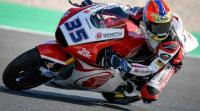 Honda Team Asia обяви пилотите за 2021 г.