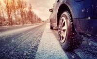 Промени в правилата за шофьорските изпити и придобиване на книжка