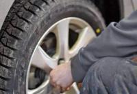 По-кратък срок за премахване на старите коли