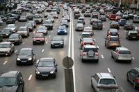 Германия обмисля да забрани продажбата на нови бензинови и дизелови автомобили от 2035 година
