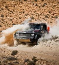 Fenix Rally 2021 приключи с достойно българско участие