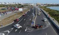 Писта Бургас 2021 ще се състои
