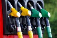 Американци по Източното крайбрежие се презапасяват с гориво