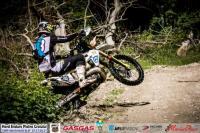 Теодор Кабакчиев с първо място във втория състезателен ден на Hard Enduro Piatra Craiului в Румъния