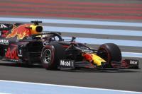 Хамилтън ликува след драма в Гран При на Великобритания