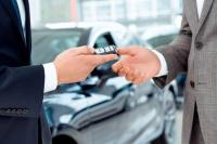 Рискове при сключване на договор за лизинг на автомобила