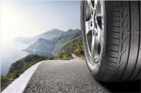 Как да изберем правилната автомобилните гуми за лятото