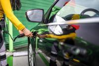 8 проблема при големия преход към електромобилите