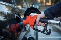 Плащаме ли скъпо за бензин и дизел у нас