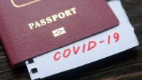 Румъния въвежда нова мярка за пристигащите от България