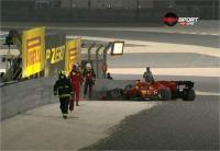 Гран при на Италия: двойна победа за МакЛарън, Ферстапен и Хамилтън катастрофираха