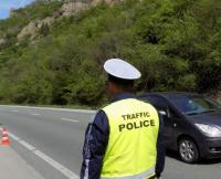 Шофьор загина при катастрофа в Старозагорско