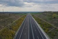 За два часа спира движението от 9-ти до 10-ти км на път I-8 Калотина – Драгоман